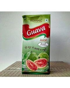 Guava Juice-1Lit