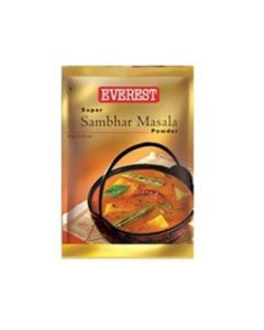 Super Sambhar Masala 50G