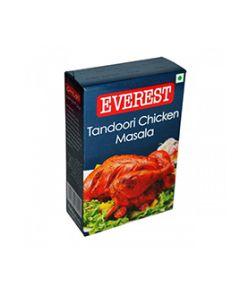 Tadoori Chicken Masala 50G