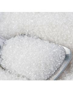 Sugar - Rozagaon 1 kg