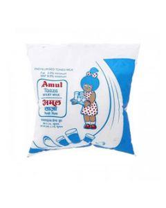 Amul Milk 500ml
