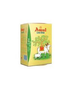 Amul Cow Desi Ghee