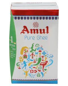 Amul Desi Ghee
