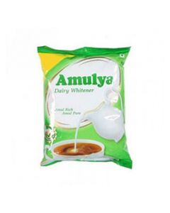 Amulya Dairy Whitener 200gms