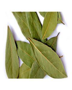 Bay Leaf (tej patta) 100G