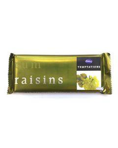 Cadbury Temptations Rum Raisin 72 gm