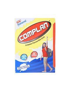 Complan Chocolate Refill 500 gm