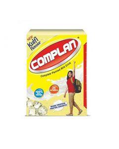 Complan Health Drink - Kesar badam 400 gm