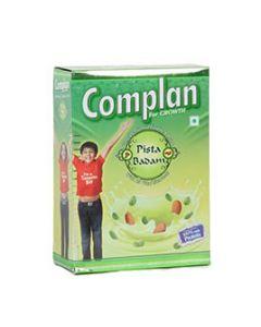 Complan Health Drink - Pista Badam 400 gm