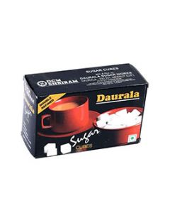 Daurala Sugar Cubes 500 gm