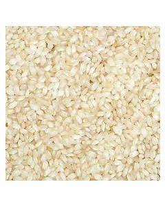 Idli Rice 1 KG
