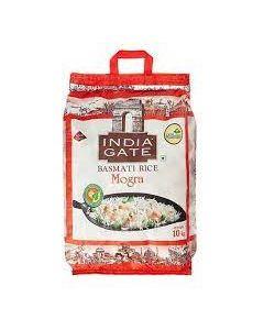 India Gate Mogra 10 KG