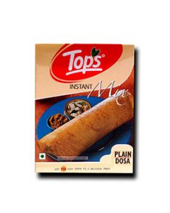 Tops Instant Mix Rawa Dosa 200 gm