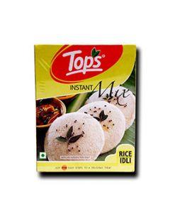 Tops Instant Mix Rice Idli 200gm