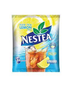 Nestea Iced Tea - Lemon 400 gm