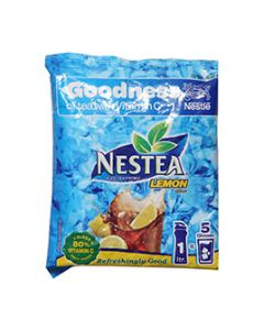 Nestea Instant Iced Tea Peach 3 x 100 gm