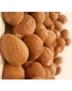 Nutmeg (Supari) 100G