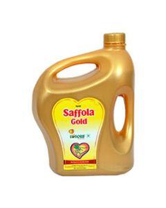 Saffola Gold 5 Lt