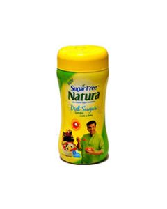 Sugarfree Natura Diet Sugar 80 gm